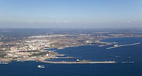 APS assinala dia do Porto de Sines com actividades abertas ao público