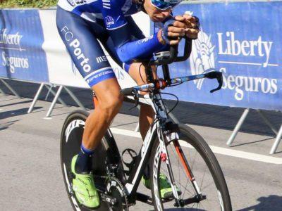 78.ª Volta a Portugal em Bicicleta já não passa pela Figueirinha