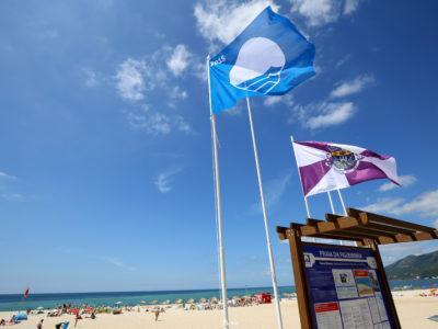 Praias Olímpicas: Figueirinha recebe programa da RTP1