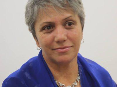 Funeral da jornalista Etelvina Baía realiza-se amanhã
